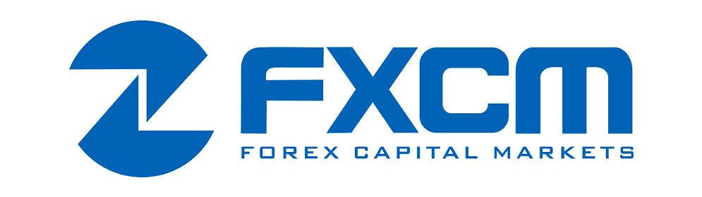 Un avis objectif sur FXCM : un courtier efficace ?