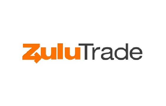 Découvrez notre Avis ZuluTrade, le grand nom du trading social