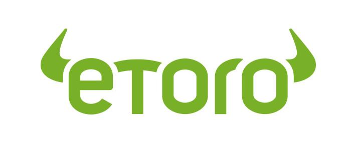 Un avis objectif sur eToro : un courtier efficace ?